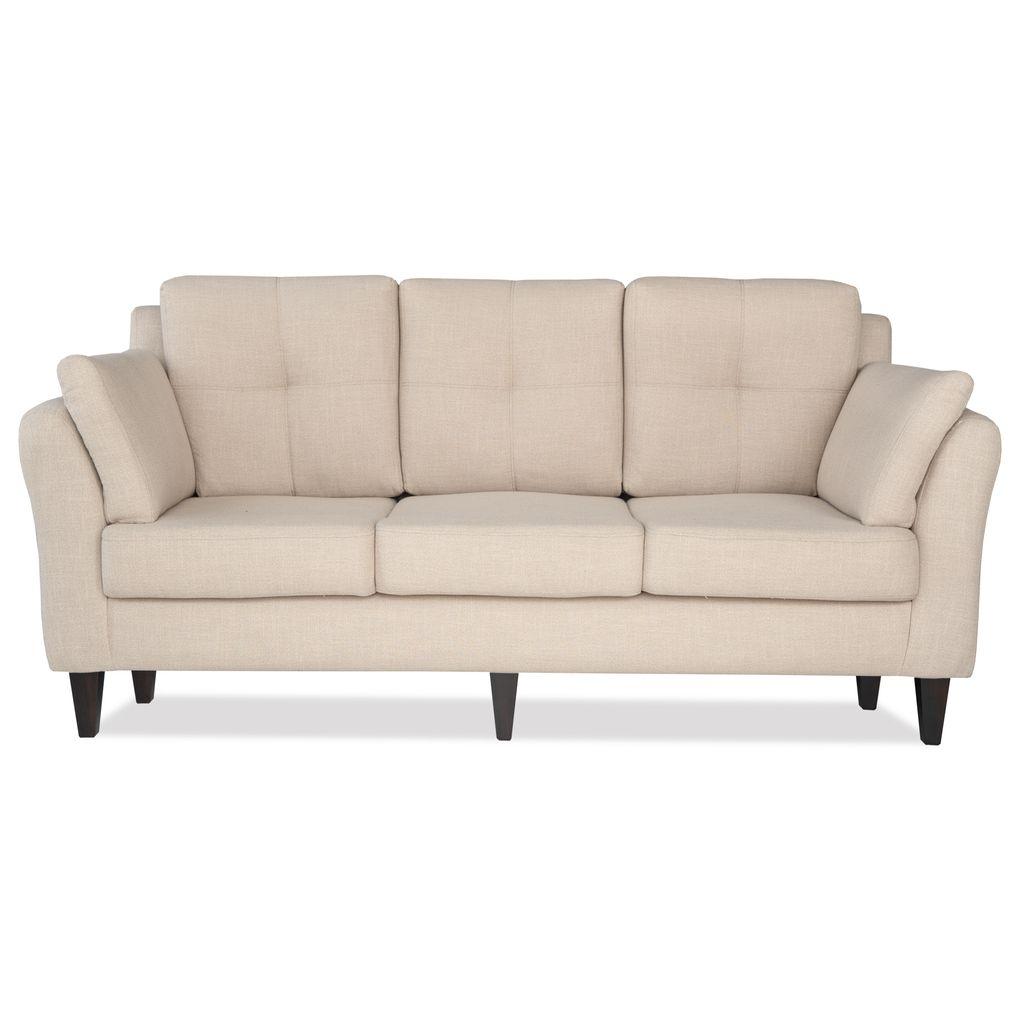 Sillones, sofás, sala, salones, muebles modernos, Quito