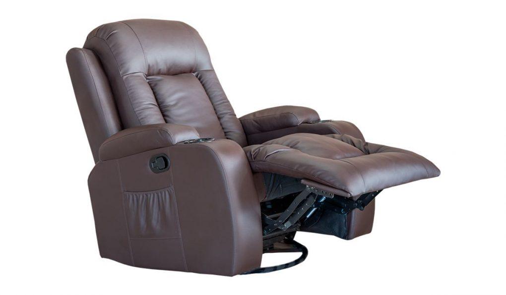 Relax, muebles reclinables, muebles de sala, muebles de descanso, Quito