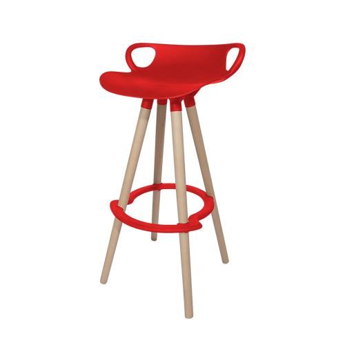 Taburetes, muebles, comedores, Quito, Muebles para hogar, colores: rojo, blanco, negro, muebles importados