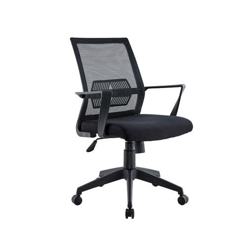 Sillas, sillones de oficina, muebles para oficina