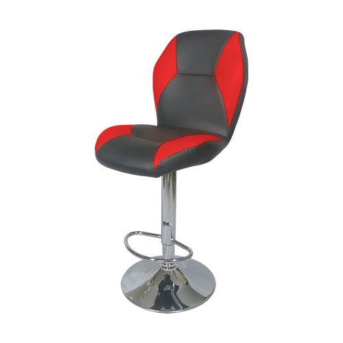 aburetes, muebles, comedores, Quito, Muebles para hogar, colores: rojo, blanco, negro, muebles importados