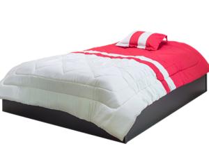 Base de cama, somier