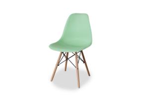 sillas comedor, muebles, comedores, Quito, Muebles para hogar, muebles importados