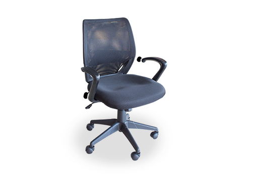 Sillas, sillones de oficina, muebles para oficina, muebles para hogar, muebles quito