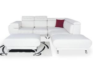 Sala esquinero, muebles de sala, muebles minimalistas, muebles Quito, hogar, salas modernas, muebles