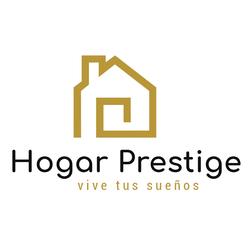 Muebles, Hogar, Salas, mesas, sillas, calidad, diseño de interiores